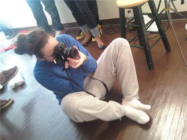 1st-photo-shoot-4