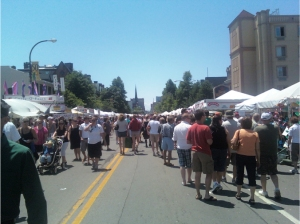 allentown-art-fest-5