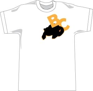 BC-Buffalo-Shirt-M 1
